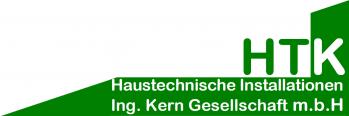 Haustechnische Installationen Ing. Kern GmbH